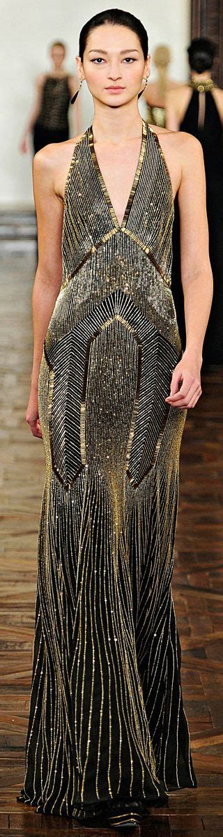 Blackkelly Lrn 020 109 best black and gold images on evening gowns feminine fashion and black