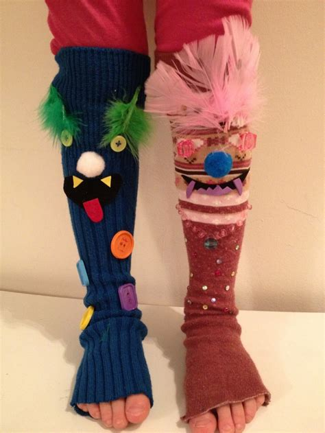 sock ideas 37 best images about sock day ideas on more sharks duck dynasty and day