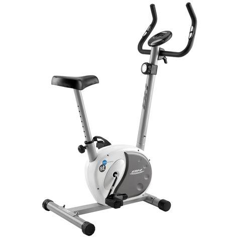 el corte ingles bicicleta estatica bicicleta est 225 tica 3 0 homebike bh fitness 183 deportes 183 el