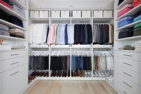 pictures of closets armarios empotrados a medida 10 ideas y consejos hoy lowcost