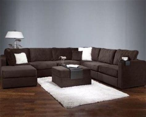 coolest couch ever these are the coolest couches ever they come apart and