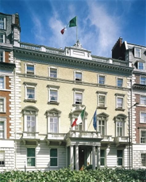 consolato londra ambasciata d italia londra