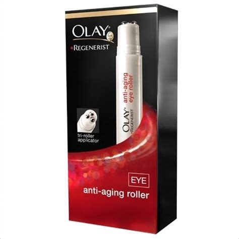 Olay Regenerist Anti Aging Eye Roller olay regenerist anti aging eye roller reviews photos