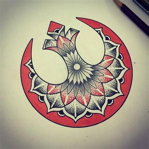 mandala tattoo dallas 65 best tattoo designs images on pinterest