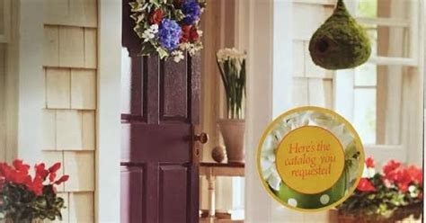 through the country door catalog 34 home decor catalogs you can get for free by mail