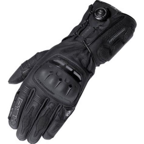 Motorradhandschuhe Von Held by Held Kashiro 2423 Handschuhe Von Louis Ansehen