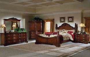 Modern Country Bedroom Design Ideas Ideal Small Country Bedroom Ideas Greenvirals Style