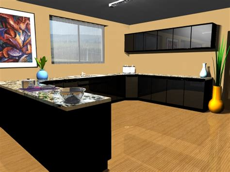 Kitchen Design Software Uk 100 Planit Kitchen Design Software Uk Kitchen Layout Design Software Kitchen Design Ideas