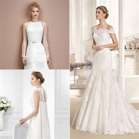 imagenes de vestidos de novia cortos apartment interior design tool homebush park segway