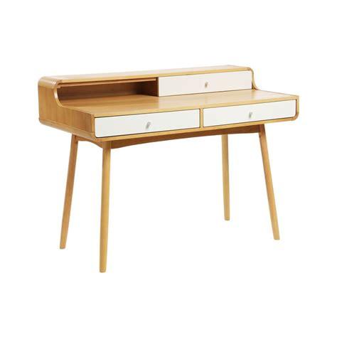 Wohnideen Schlafzimmer 4478 by Retro Sekret 228 R Tische Bei Strauss Innovation Sekret 228 R
