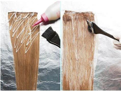 Hair Dryer Quora what human hair extensions can be dyed quora