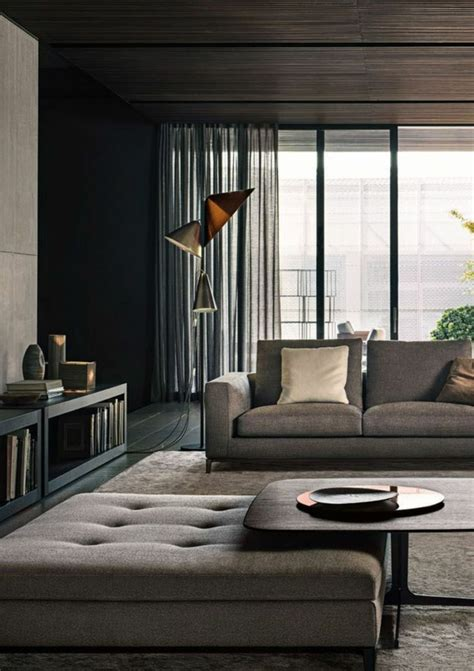 coole gestaltungsm 246 glichkeiten wohnzimmer die sie - Coole Sitzmöglichkeiten