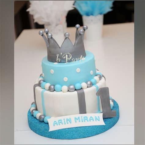 Ee  Baby Ee    Ee  Boy Ee   Cake  Ee  First Ee    Ee  Birthday Ee   Cake Regalia Cake Pri E