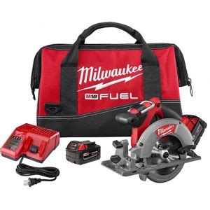 Milwaukee Tool Sweepstakes - milwaukee m18 fuel circular saw tool giveaway a concord carpenter