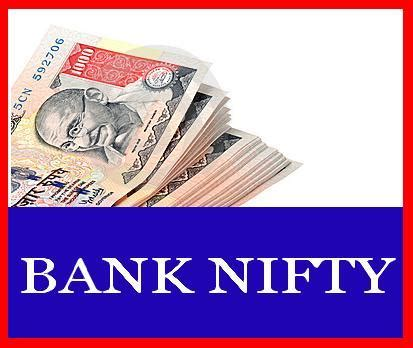 bank nifty future stock news stock news india and indian stock market