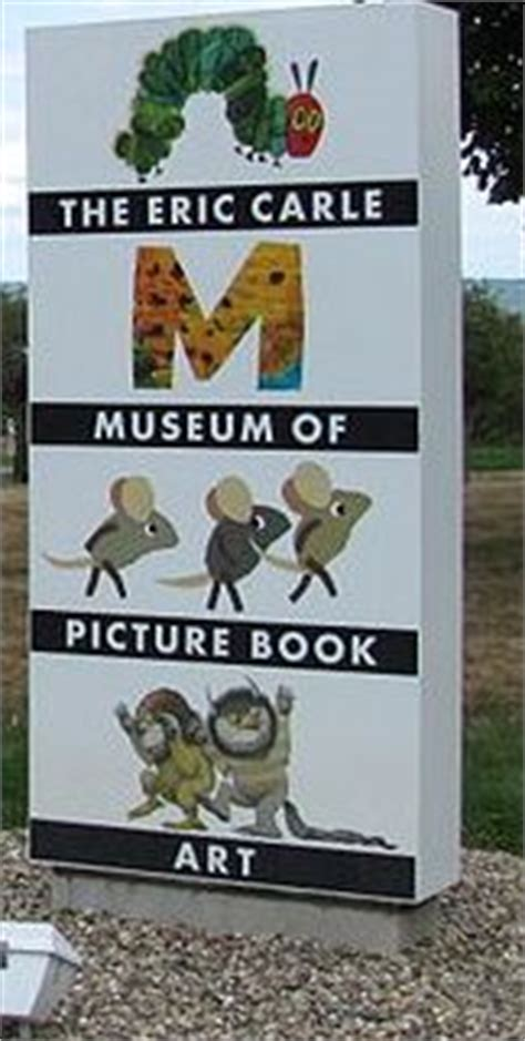 eric carle museum of picture book how to illustrate children s books questions