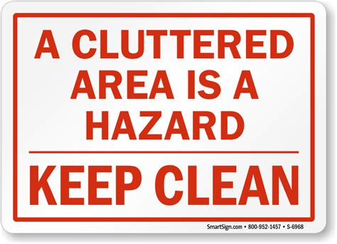 free printable keep area clean signs free printable signs to keep office kitchen clean just b