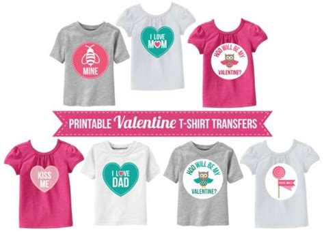 t shirt transfer templates 107 best images about free printable tshirt transfer