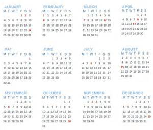 Calendar 2018 Mauritius Mauritius Holidays 2016 2017 With Calendar