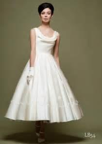 50s style wedding dress archives miss bush