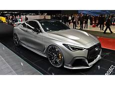 USA Sports Cars Coming Out 2018
