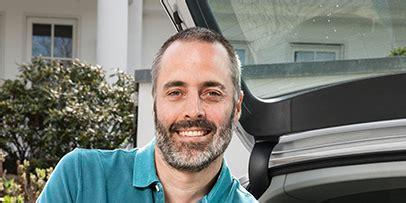 Feuchtigkeit Im Auto Entfernen Reis by Anwendungstipps Tipps Tricks F 252 R Die