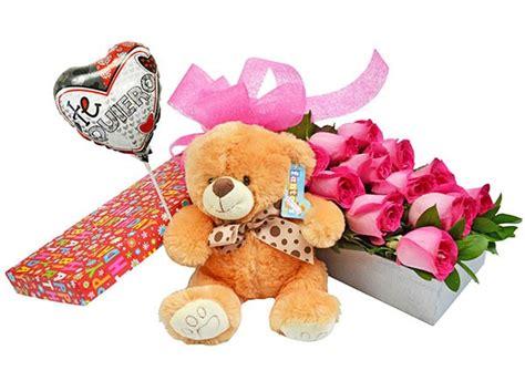 imagenes hermosas de cumpleaños con flores brillantes fotos de ramos de flores preciosas para