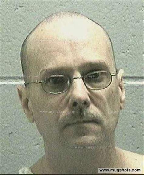 Camden County Arrest Records Ga Michael Edward Rauscher Mugshot Michael Edward Rauscher