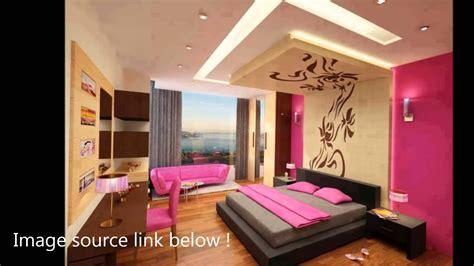 room themes quiz dream bedroom quiz totanus net