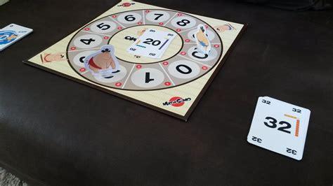 jeux pour apprendre les table de multiplication hz56