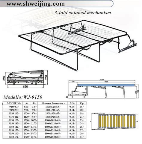 sofa bed mechanism suppliers sofa bed mechanism id 4029195 product details view sofa