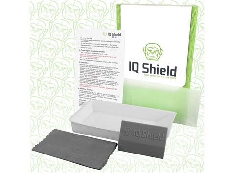 Healing Shield Curved Fit Screen Protector Samsung Galaxy S6 Edge Plus 8 respectable screen protectors that fit on the samsung