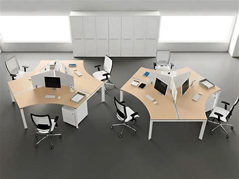 office layout and design ideas open office design ideas free floorplan designs