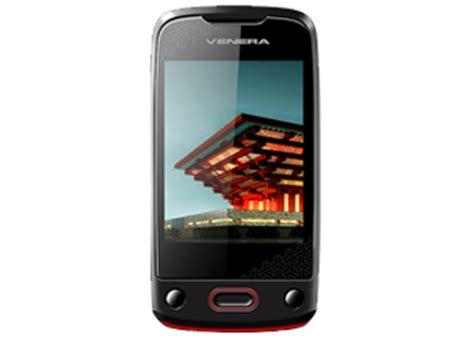 Hp Blackberry Layar Sentuh Yang Murah venera prime d503 spesifikasi hp layar sentuh murah