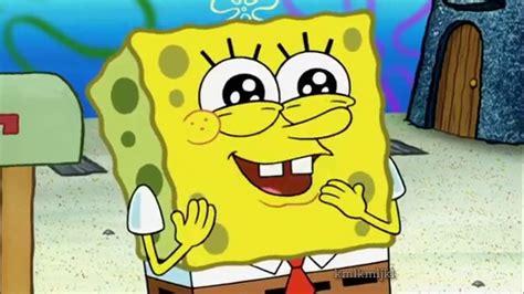 text  speech spongebob youtube