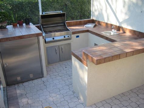 best home design elements top preferred home design the best bbq grill fire pit with outdoor kitchens