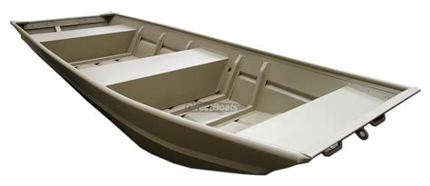 14 ft aluminum jon boat weight 14 1836 series jon boat