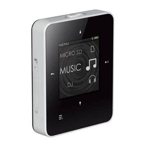 format video zen creative creative zen style m300 audio player download instruction
