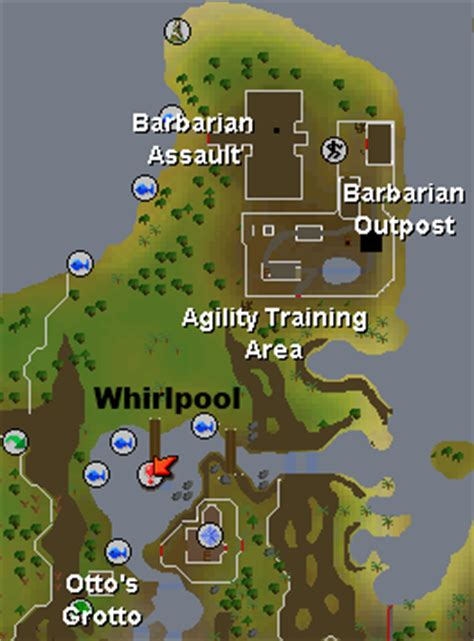 waterfiends pages tip it runescape help the