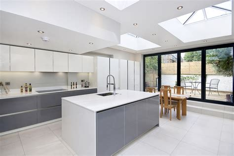 kitchen extensions london residential guide goastudio contemporary extensions london residential guide