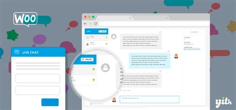 themeforest live chat yith live chat premium v1 1 2 null24