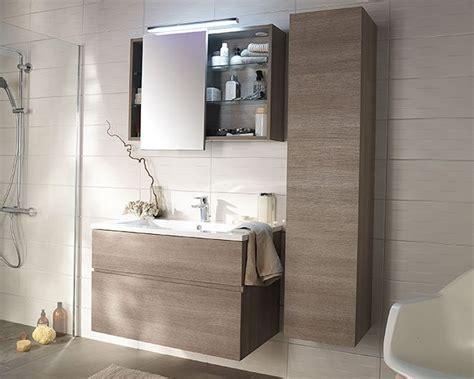 castorama eclairage salle de bain frise carrelage salle de bain castorama