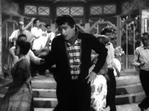 film china town shammi kapoor 17 best images about golden hits on pinterest rahat
