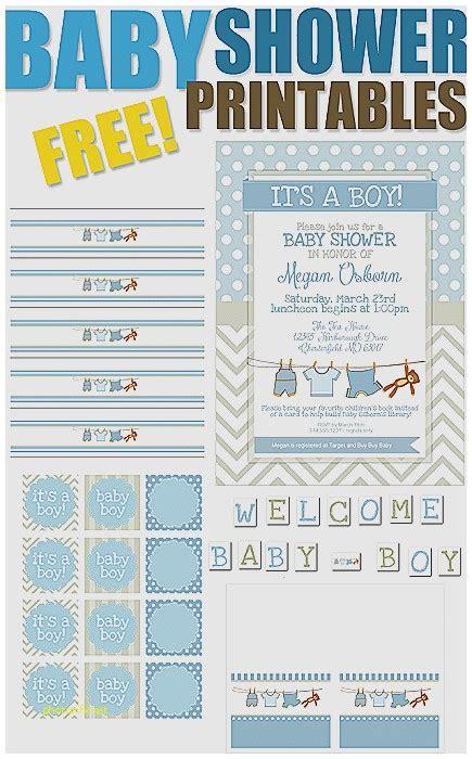 Walmart Baby Shower Invites by Baby Shower Invitation New Walmart Baby Shower Invitation