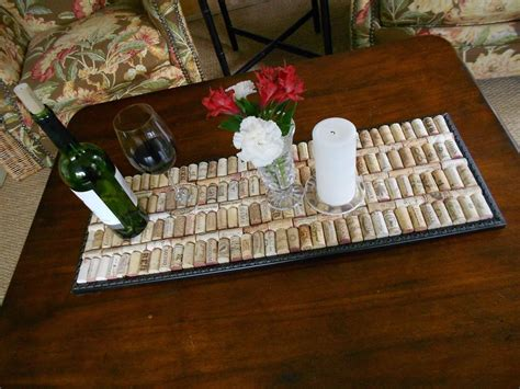 cork diy projects easy diy starters plus 9 more ways to reuse wine