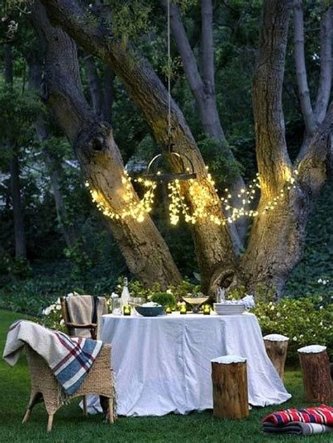 7 Great Outdoor Date Ideas For The Summer by Summer Outdoor Entertaining Outdoor Spaces