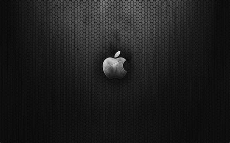 dark os x wallpaper apple dark os x 4227658 1920x1200 all for desktop
