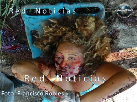 vdeos de narco decapitaciones mundonarco com videos de ejecuciones