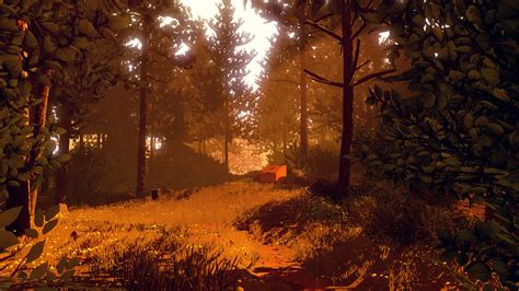 ps4 themes south africa firewatch dynamic theme bundle on ps4 official