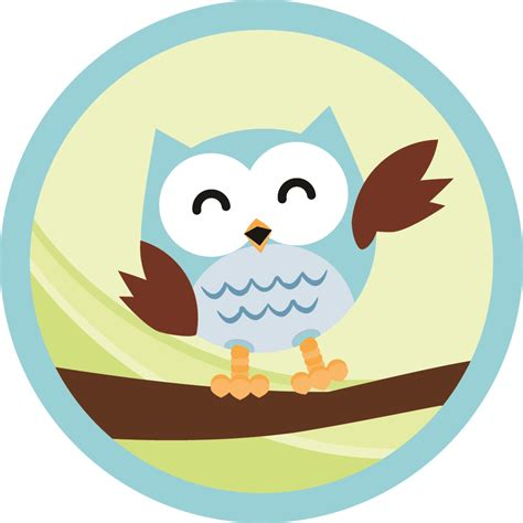 Baby Owls For Baby Shower baby shower owl www imgkid the image kid